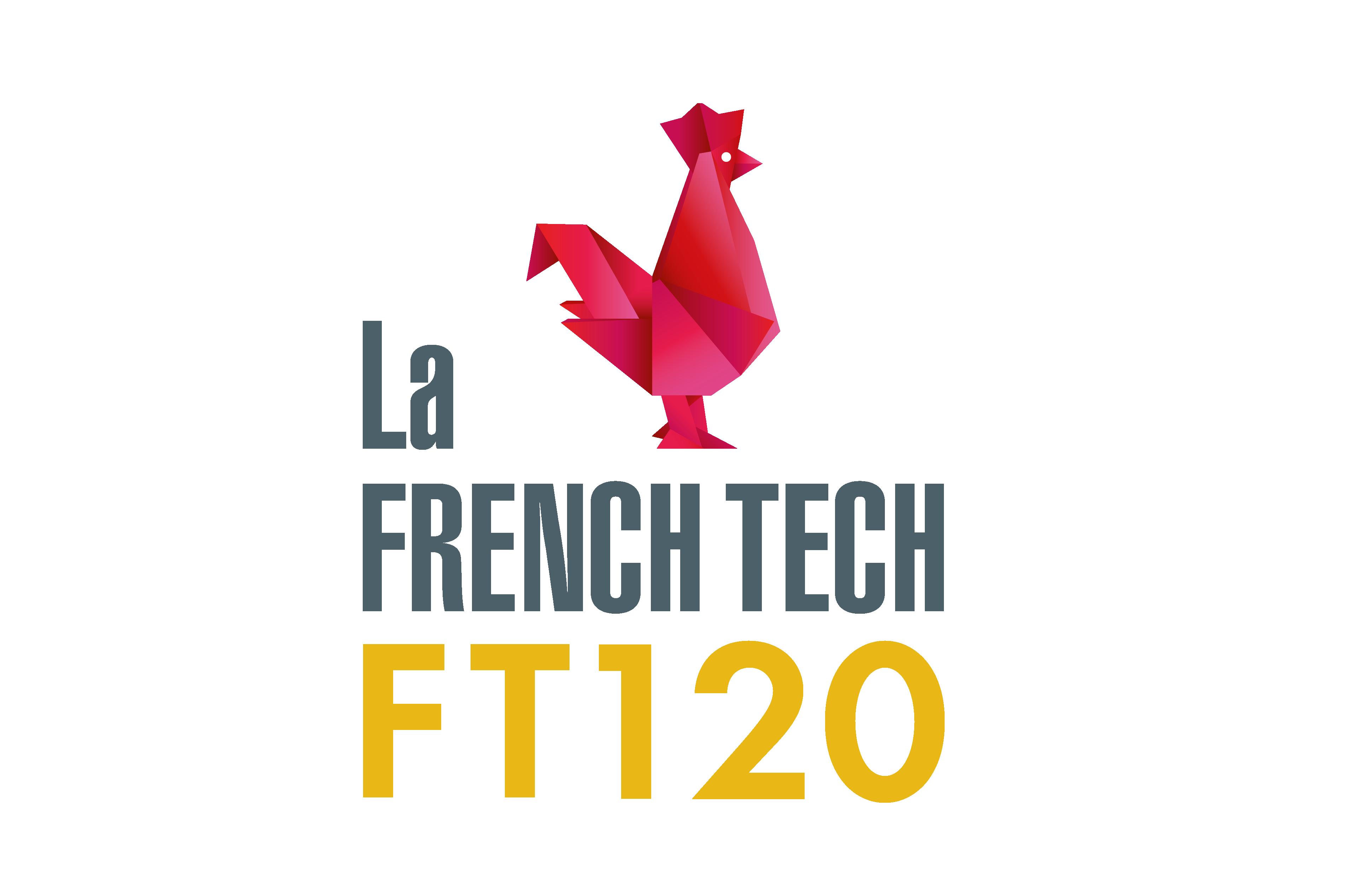 logo de la french 120